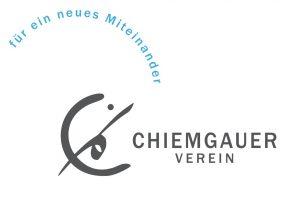 ChiemgauerVerein_Logo
