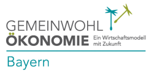 Logo der GWÖ Bayern e.V.